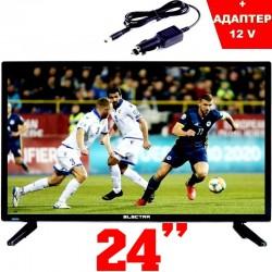 Телевизор ELECTRA 24X1612,...