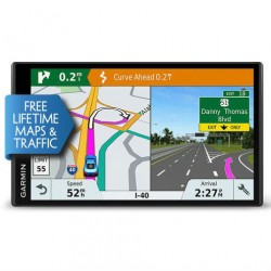 GPS Навигация Garmin...