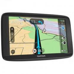 GPS НАВИГАЦИЯ TOMTOM START 62