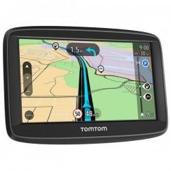 GPS НАВИГАЦИЯ TOMTOM START 42