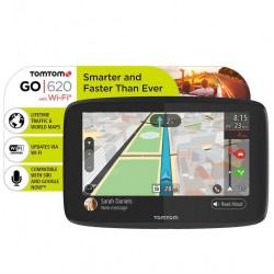 GPS НАВИГАЦИЯ TOMTOM GO 620...