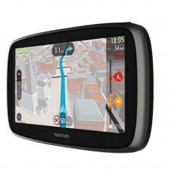 GPS НАВИГАЦИЯ TOMTOM GO 61...