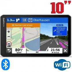 GPS Навигация Garmin Dezl...