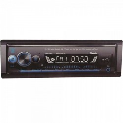 Авто Радио THUNDER TUSB-310BT