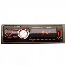 Авто радио THUNDER TUSB-008BT