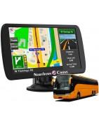 Навигация за Автобус