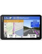GPS Навигация Garmin