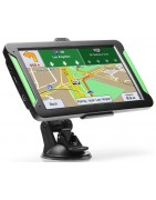 GPS Навигация 5 инча
