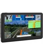 GPS Навигация 7 инча