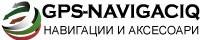 GPS-NAVIGACIQ.com