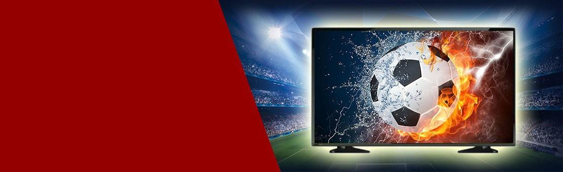Мобилни и портативни телевизори